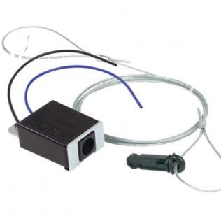Break-Away Replacement Switch with 7inch Wires_20005