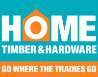Home Timber Hardware Logo