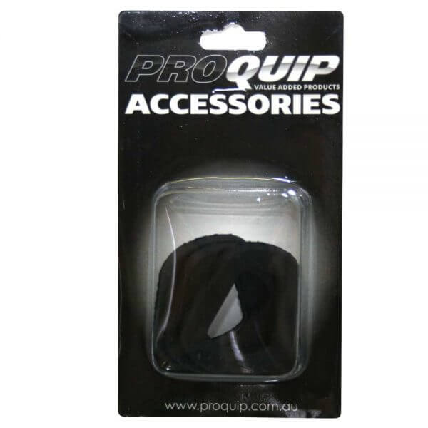 Metal Jerry Can Rubber Seal 3 Pack