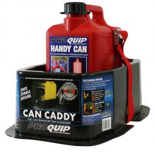 Can Caddy Fuel Can Transport Tray & Stabiliser_2