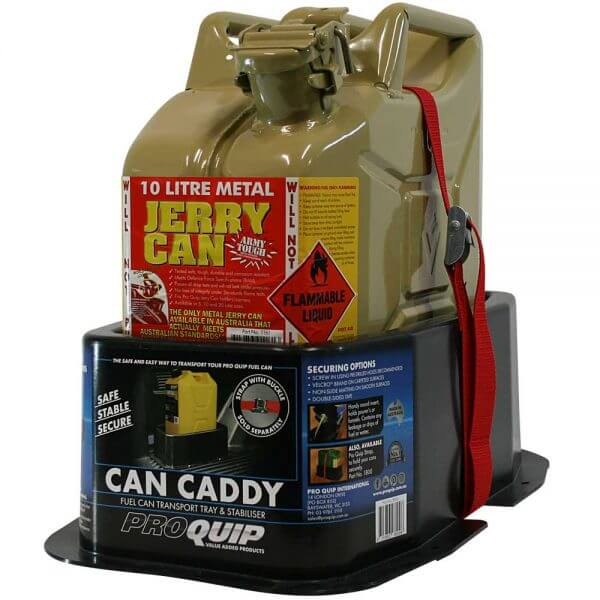 Can Caddy Fuel Can Transport Tray & Stabiliser_4