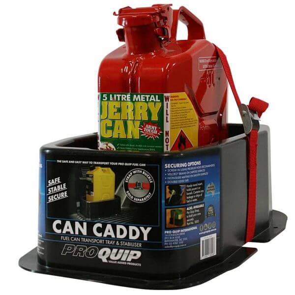 Can Caddy Fuel Can Transport Tray & Stabiliser_5