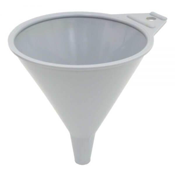 Heavy Duty Funnel 10cm 125ml