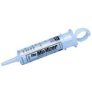 MixMizer Injector Tool_1