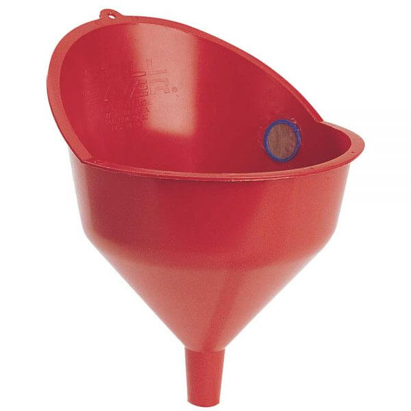Giant Funnel 20cm PATENTED