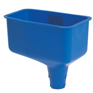 Spill Saver Oil Funnel_1