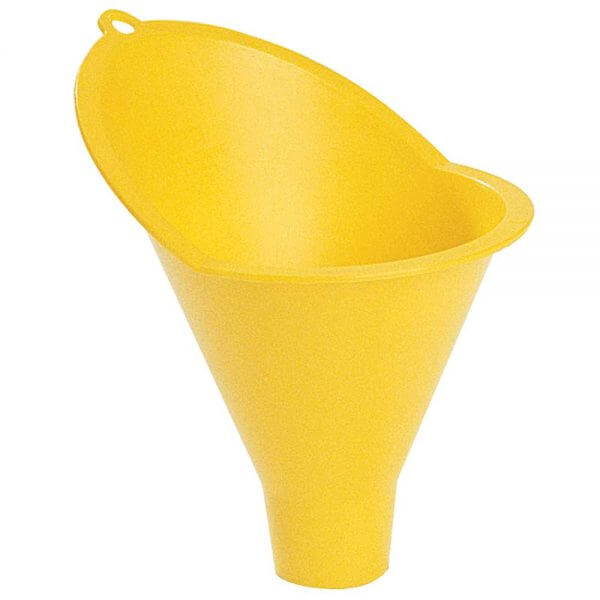 Spill Saver Big Mouth Funnel_1