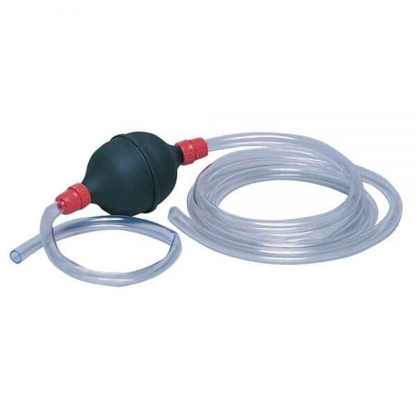 Super Siphon with Clear Tube_1