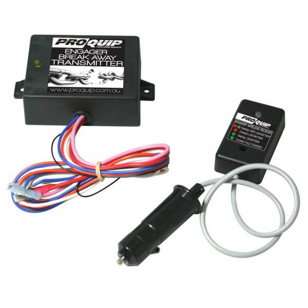 The 'Engager' Break-Away Battery Monitor_1