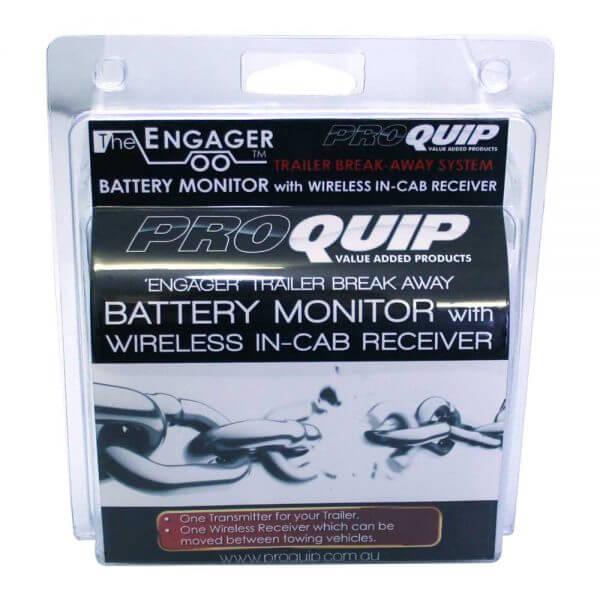 The 'Engager' Break-Away Battery Monitor_3