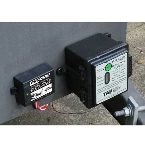 The 'Engager' Break-Away Battery Monitor_5