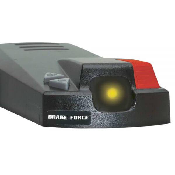 BRAKE-FORCE™ Brake Control