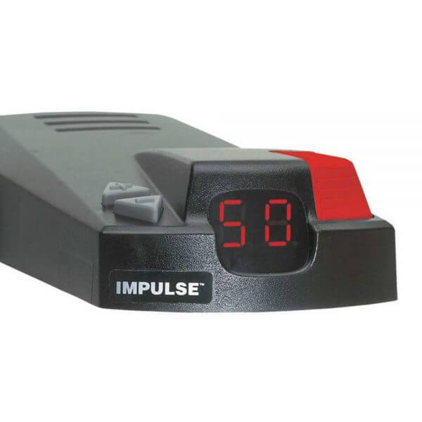IMPULSE™ Brake Control_1