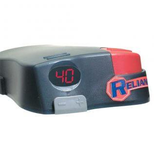 RELIANCE™ Brake Control_1