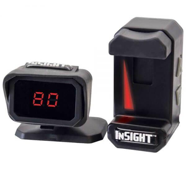 In-Sight™ Brake Control_1