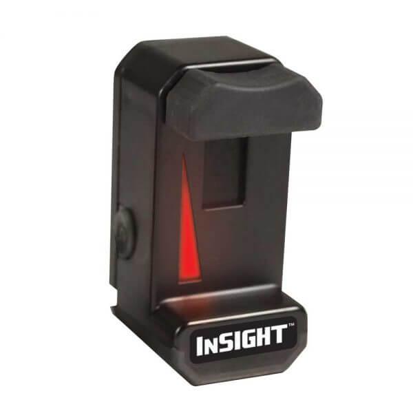 In-Sight™ Brake Control_4