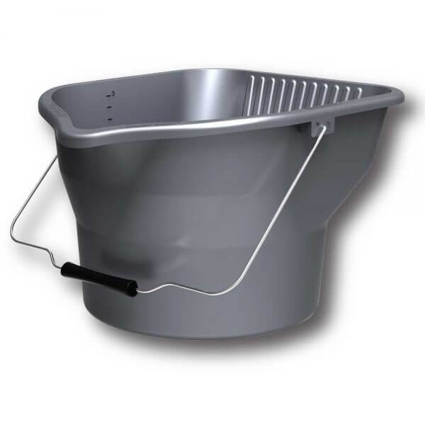 11 Litre Specialty Car Wash Bucket