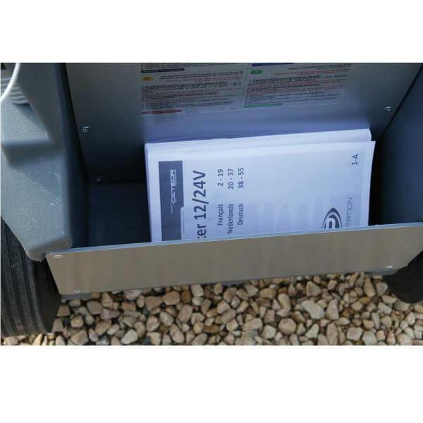 Propulstation Mobile 12/24V-3200/1600CA_3