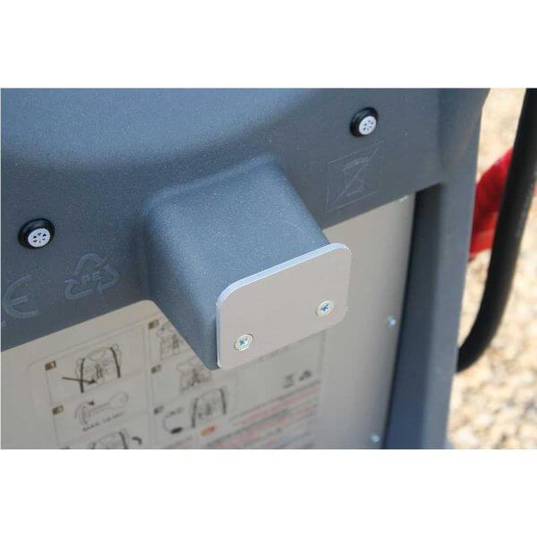 Propulstation Mobile 12/24V-3200/1600CA_4