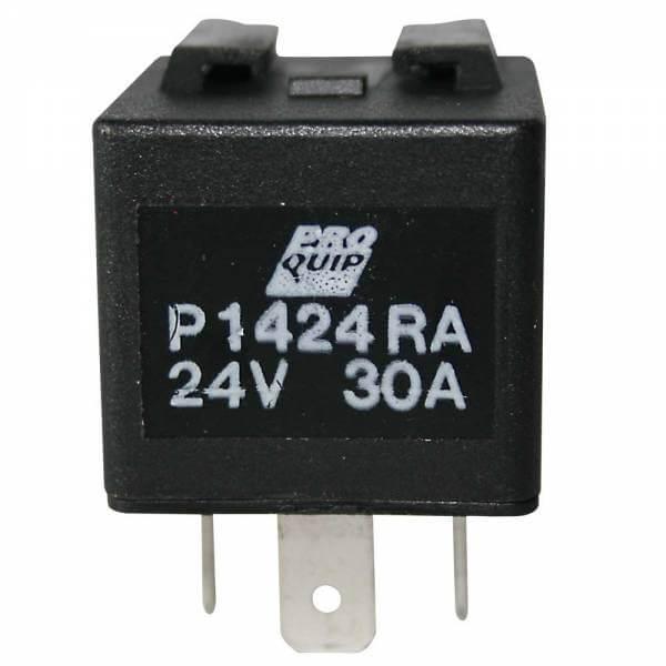 24V Mini - American Pin_2