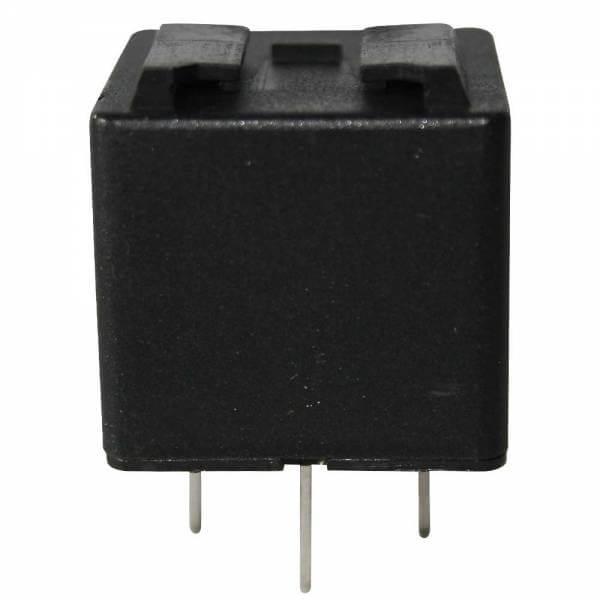 24V Mini - American Pin_4