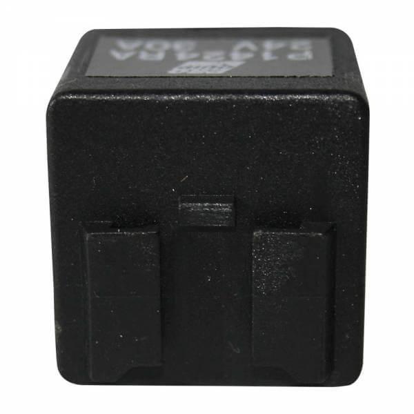 24V Mini - American Pin_5