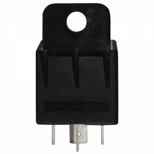 24V Mini Normally Open Rela_3