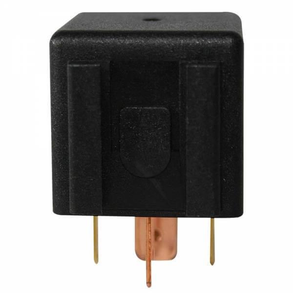 24V Mini Normally Open Relay P1524X 30A Diac