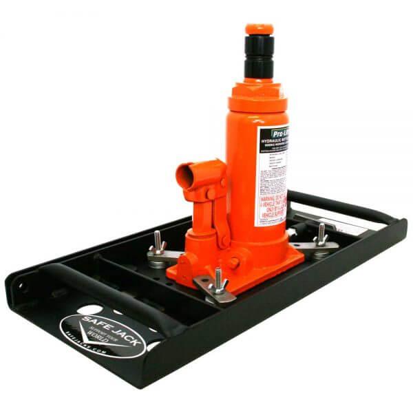 Safe Jack Universal Stabilising Base Plate_14000_6
