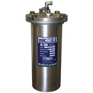 Micfil Diesel Filter AL300