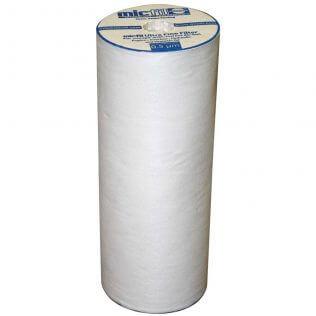 Micfil Refill Filter AL300