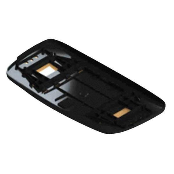 Kenworth K200 2014 - 2019 - Spot Mirror Lens 300R 12V HTD LHS-RHS