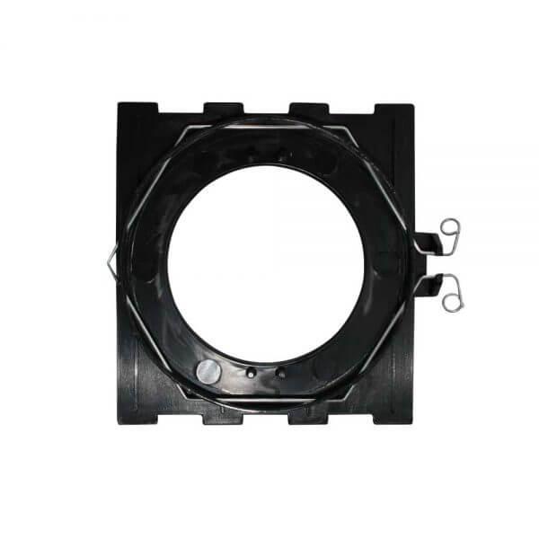 Kenworth K200 2014 - 2019 - Spot Mirror Lens 300R 12V HTD LHS-RHS_603012_Inside