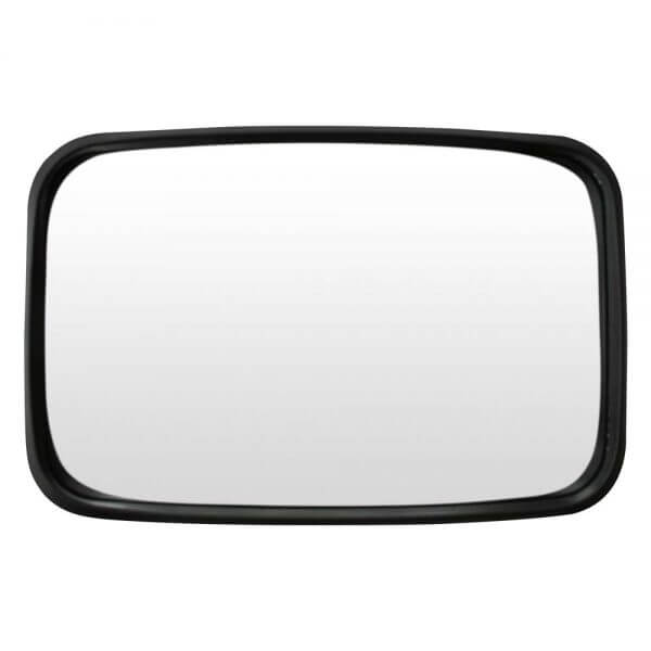 Universal Main Mirror 1200mm 234 x 150 16-28mm