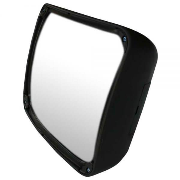 Kenworth K200 1995 - 2014 Spot Mirror 12V 300R HTD_741012_Side