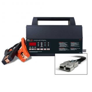 Schumacher Battery Charger/Power Supply