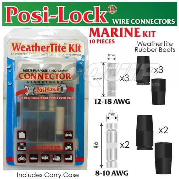 Marine_Wire_10-18AWG