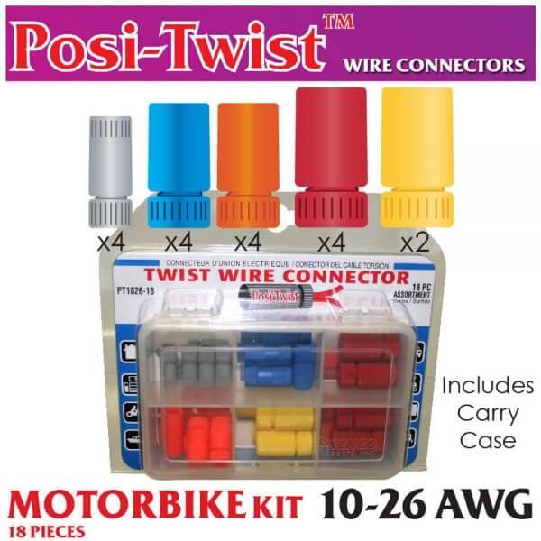 Motorbike_Wiring_Kit