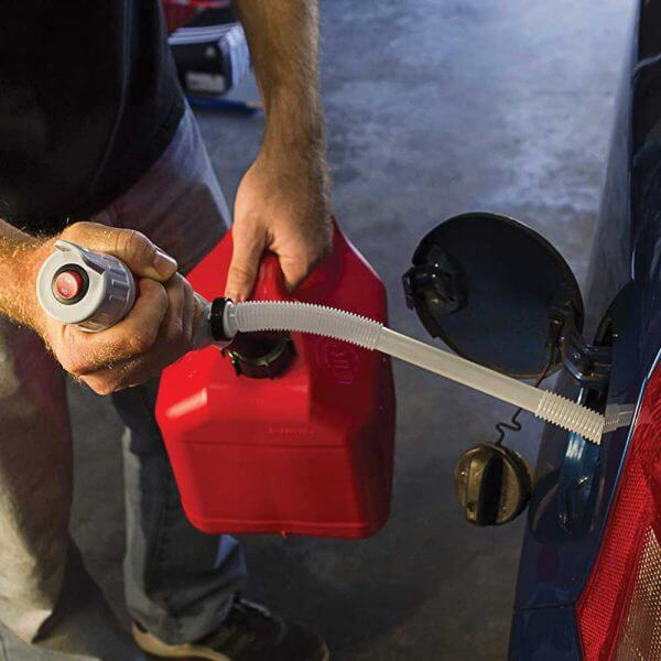 Battery Operated Siphon Pump_10810_3